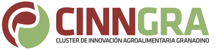 CINNGRA© Retina Logo