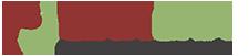 CINNGRA© Logo