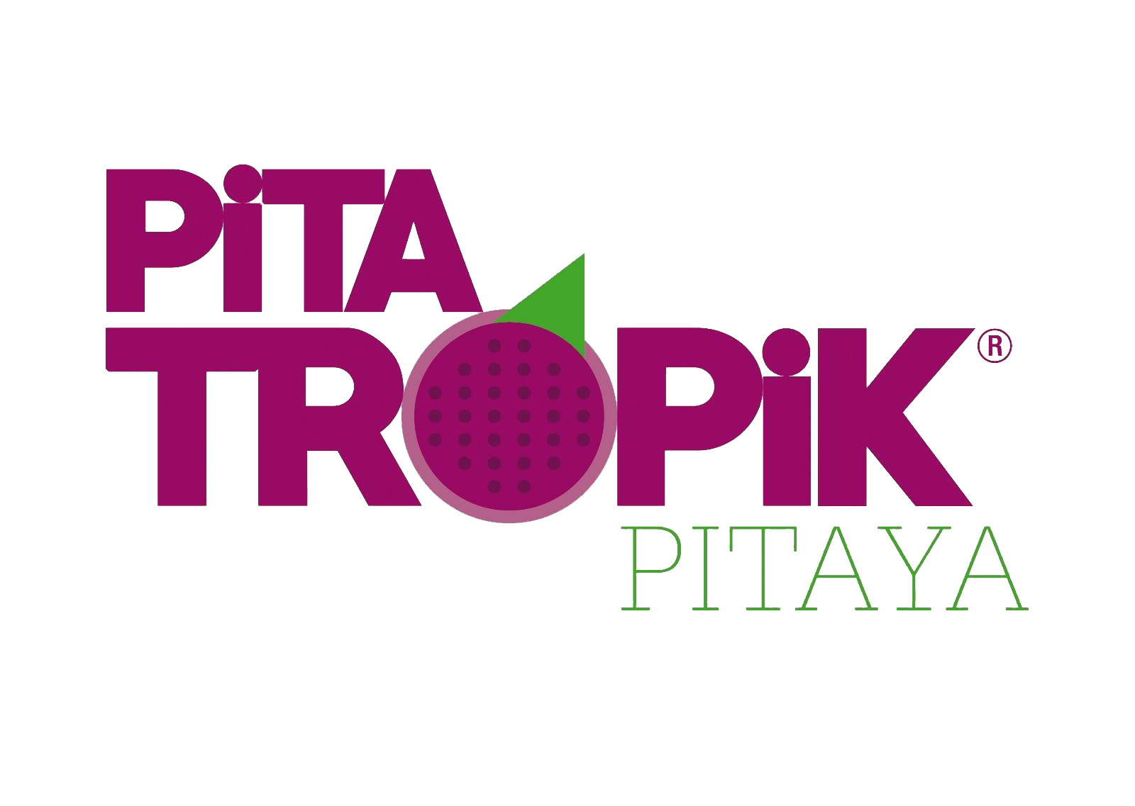 Pita Tropik