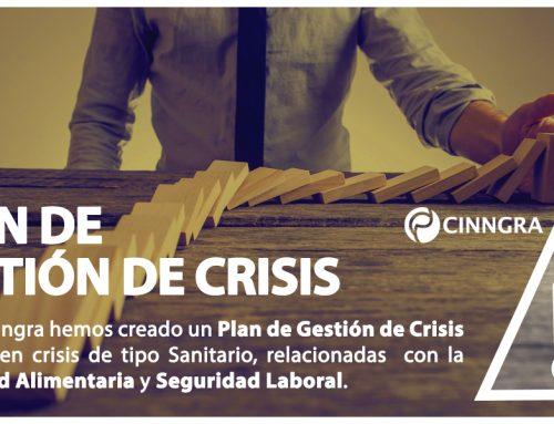 Plan de Gestión de Crisis; el mejor aliado de una empresa