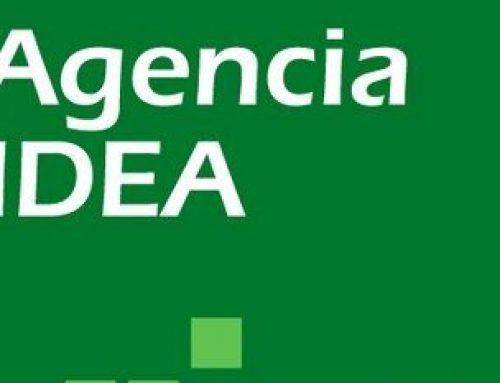 Nuevas Convocatorias IDEA: UIC y Proyectos Colaborativos